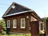 Samara, st Naberezhnaya r. Samary, house 200. Private house