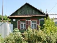 Samara, st Naberezhnaya r. Samary, house 204. Private house
