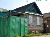 Samara, st Naberezhnaya r. Samary, house 208. Private house