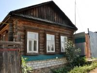 Samara, st Naberezhnaya r. Samary, house 210. Private house