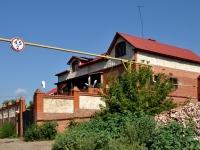 Samara, st Naberezhnaya r. Samary, house 220. Private house