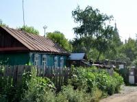 Samara, st Naberezhnaya r. Samary, house 226. Private house