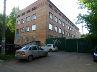 neighbour house: st. Novo-Vokzalnaya, house 112Б