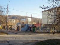 Самара, улица Батайская, дом 1А. магазин