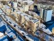 Zhigulevsk, Energetikov st, house15