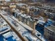 志古列夫斯科, Energetikov st, 房屋5