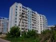 Zhigulevsk, Parkovaya st, house16