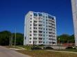 Zhigulevsk, Parkovaya st, house22