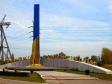 Zhigulevsk, Moskovskoe road, house2