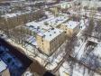 Жигулевск, Морквашинская ул, дом59