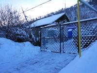 志古列夫斯科,  , house 1. 别墅