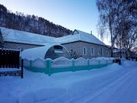 志古列夫斯科,  , house 10. 别墅