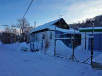 志古列夫斯科,  , house 20. 别墅