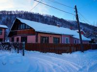 志古列夫斯科,  , house 24. 别墅