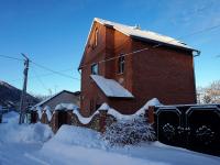志古列夫斯科,  , house 28А. 工业性建筑