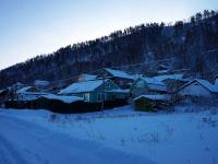 Zhigulevsk,  , house18