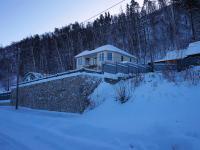 Жигулевск, улица Приволжская (с. Зольное), дом 31. индивидуальный дом
