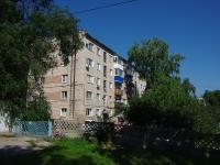 neighbour house: . G-1, house 19. Apartment house
