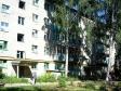 志古列夫斯科, G-1 , 房屋26