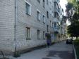 志古列夫斯科, G-1 , 房屋27