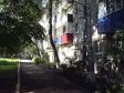 志古列夫斯科, G-1 , 房屋30