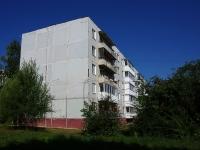 隔壁房屋: . G-1, 房屋 31. 公寓楼