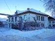 Zhigulevsk, Pervomayskaya (Zolnoye) st, house10