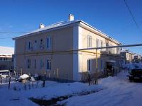 соседний дом: ул. Первомайская (с. Зольное), дом 29. многоквартирный дом