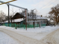neighbour house: st. Podgornaya (Zolnoye), house 12. Private house