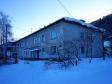 Zhigulevsk, Podgornaya (s. zolnoe) st, house9