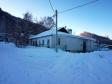 Zhigulevsk, Podgornaya (s. zolnoe) st, house10