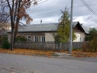 Жигулевск, улица Гагарина, дом 13. индивидуальный дом