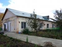 Жигулевск, улица Гагарина, дом 19. индивидуальный дом