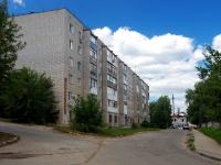志古列夫斯科,  , house 2А. 公寓楼
