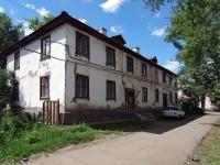 志古列夫斯科,  , house 3/СНЕСЕН. 公寓楼