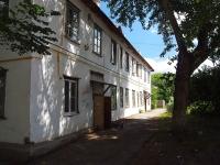 志古列夫斯科,  , house 18В/СНЕСЕН. 公寓楼