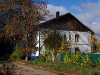 志古列夫斯科,  , house 3.