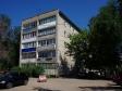 Zhigulevsk, Komsomolskaya st, house46