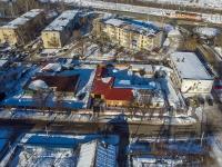 志古列夫斯科,  , house 25. 别墅