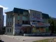 Жигулевск, Комсомольская ул, дом58