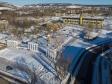 Жигулевск, Ленина ул, парк