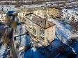 Zhigulevsk, Lenin st, house2А