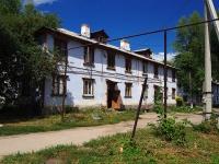 志古列夫斯科,  , house 15/СНЕСЕН. 公寓楼