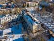 Zhigulevsk, Leningradskaya st, house5