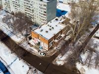 志古列夫斯科,  , house 1В. 写字楼