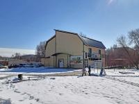 志古列夫斯科,  , house 2. 商店