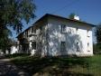 Zhigulevsk, Mira st, house11