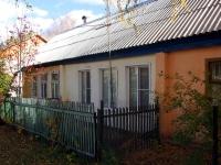 Жигулевск, улица Муравленко, дом 3. индивидуальный дом