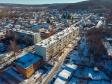 Zhigulevsk, Muravlenko st, house6