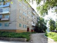 志古列夫斯科,  , house 19А. 公寓楼